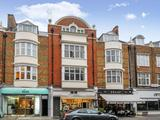 Thumbnail image 1 of St. Johns Wood High Street