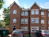 Thumbnail image 3 of Victoria Close