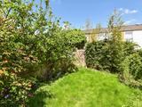 Thumbnail image 4 of Nursery Road Merton