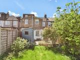 Thumbnail image 12 of Nursery Road Merton