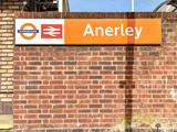 Thumbnail image 12 of Anerley Park