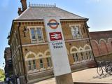 Thumbnail image 11 of Anerley Park