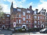 Thumbnail image 4 of Elms Crescent