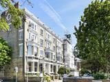 Thumbnail image 12 of Clapham Common North Side