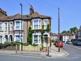 Thumbnail image 1 of Leahurst Road