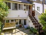 Thumbnail image 4 of Crookham Road