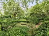 Thumbnail image 3 of Courtfield Gardens