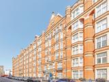 Thumbnail image 8 of Bickenhall Street