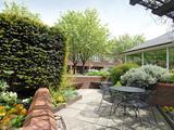 Thumbnail image 6 of Broadley Terrace