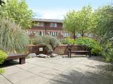 Thumbnail image 7 of Broadley Terrace