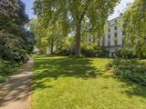 Thumbnail image 3 of Leinster Square