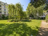 Thumbnail image 11 of Leinster Square
