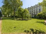 Thumbnail image 12 of Leinster Square