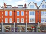 Thumbnail image 9 of Fulham Road