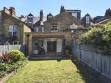 Thumbnail image 15 of Earlsfield Road