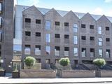 Thumbnail image 15 of Bedford Road