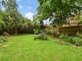 Thumbnail image 9 of Anerley Park