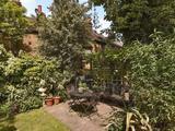 Thumbnail image 11 of Boyne Road