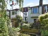 Thumbnail image 12 of Boyne Road
