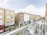 Thumbnail image 7 of Crawford Street