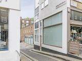 Thumbnail image 10 of Crawford Street