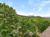 Thumbnail image 6 of Onslow Gardens