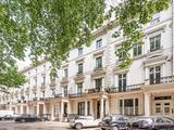 Thumbnail image 13 of Westbourne Terrace