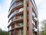 Thumbnail image 5 of Surrey Quays Road