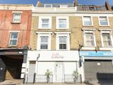Thumbnail image 6 of Lillie Road