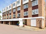 Thumbnail image 6 of Whitefield Close
