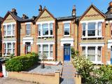Thumbnail image 13 of Claremont Road