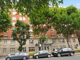 Thumbnail image 7 of Abercorn Place