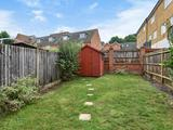 Thumbnail image 2 of Grace Mews