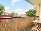 Thumbnail image 7 of Friern Road