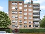 Thumbnail image 13 of Friern Road