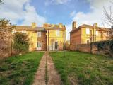 Thumbnail image 6 of Lanbury Road