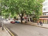 Thumbnail image 5 of Old Brompton Road