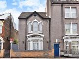 Thumbnail image 4 of Garratt Lane