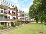 Thumbnail image 1 of Viewfield Road