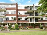 Thumbnail image 7 of Viewfield Road