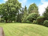 Thumbnail image 9 of Viewfield Road