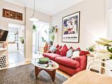 Thumbnail image 1 of Thane Villas
