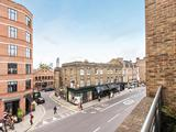 Thumbnail image 5 of Essex Road