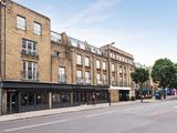 Thumbnail image 15 of Essex Road