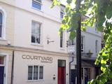 Thumbnail image 1 of Ground And First Floor, 2 St Marks Place