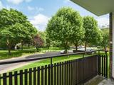 Thumbnail image 4 of Strathdon Drive