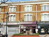 Thumbnail image 6 of East Dulwich Road