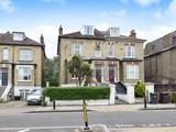 Thumbnail image 1 of Baring Road