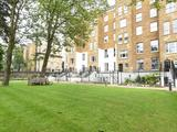 Thumbnail image 5 of Clapham Common North Side