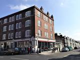 Thumbnail image 13 of Fulham Road